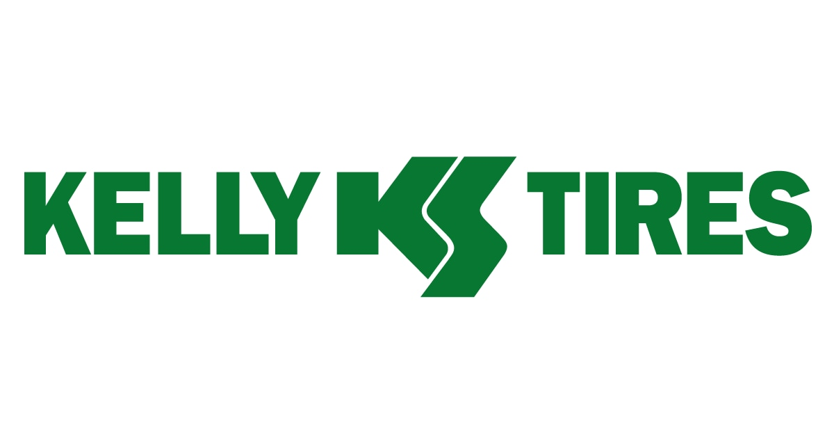 Best Off Road Tire Brand Logo >> Tires Kelly Tires